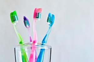 歯磨きを行うタイミングも歯のケアには重要